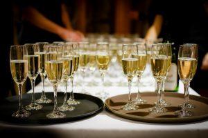 Artvesta Wine & Cake Social